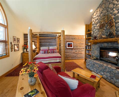 bed and breakfast estes park romantic riversong bed and breakfast inn 3 5 колорадо