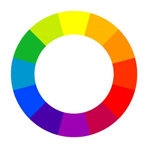 color palette wheel www imgkid the image kid has it