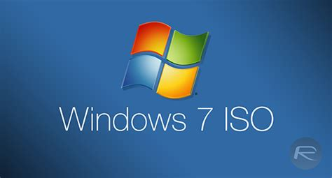 win 7 ultimate 32 bit full crack iso windows 7 ultimate sp1 iso download 64 32 bit product key