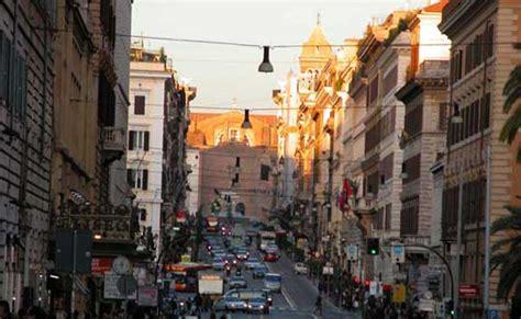 d italia via nazionale 91 winkelen langs de via nazionale in rome rome nu
