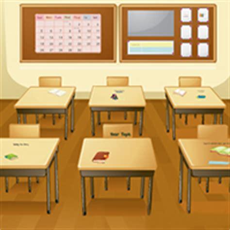 prezi templates education education prezibase