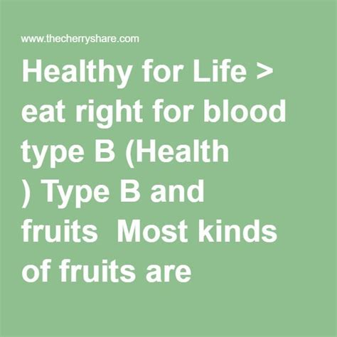 vegetables for type 0 blood 41 best images about eat 4 your blood type on