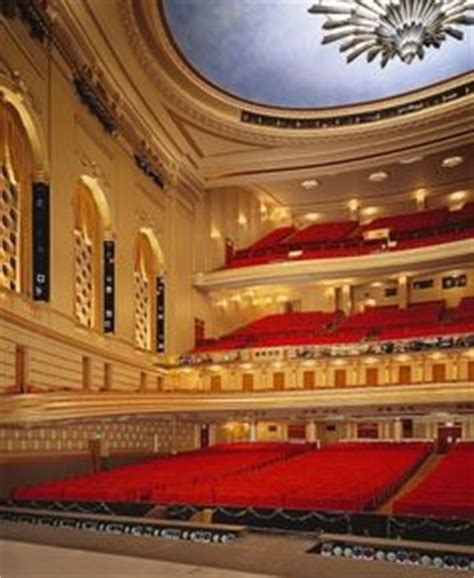 san francisco war memorial opera house seating 1000 images about beautiful opera houses theatres on