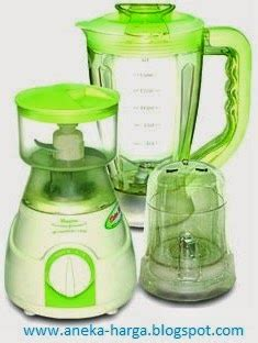 Blender 3 In 1 Maspion Mt 1214 daftar harga blender maspion bulan april 2018 aneka harga
