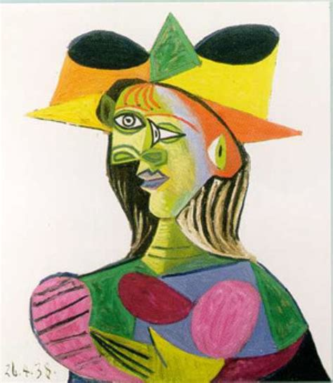 pablo picasso paintings how many picasso painting 2 classroom