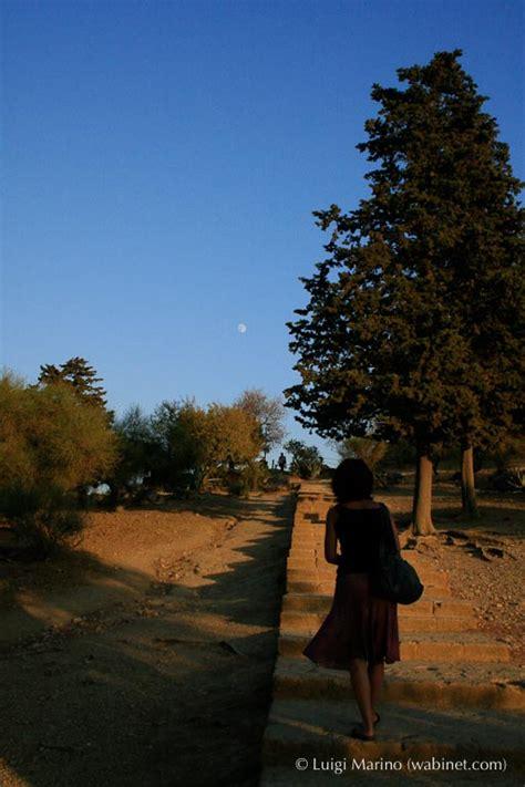 ingresso valle dei templi la valle dei templi di agrigento guida turistica gira