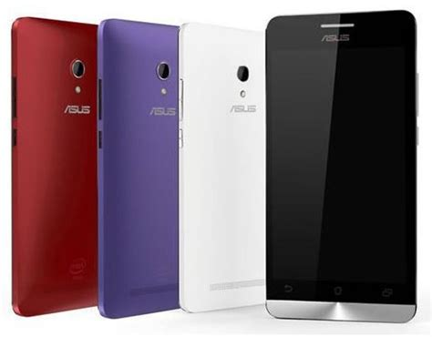 Asus Zenfone C 1gb Ram asus zenfone c launched with intel clovertail processor and 1gb ram for rs 5999 techknowzone