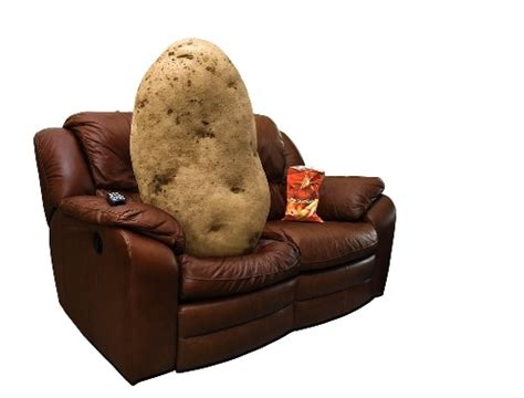 couch potato tv online watching spanish tv online the couch potato s guide to