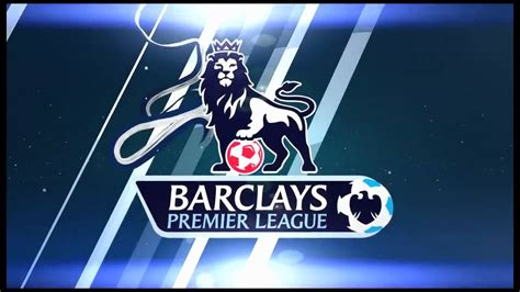 www epl fifa 11 and barclays premier league youtube