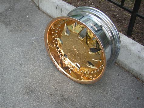 Goldschmuck Kratzer Polieren by Einzigartig Goldene Uhr Polieren Schmuck
