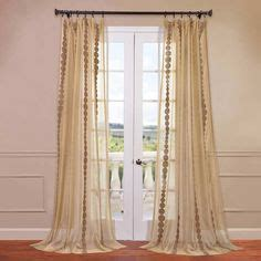 joss and main curtains 1000 images about window treatments on pinterest rod