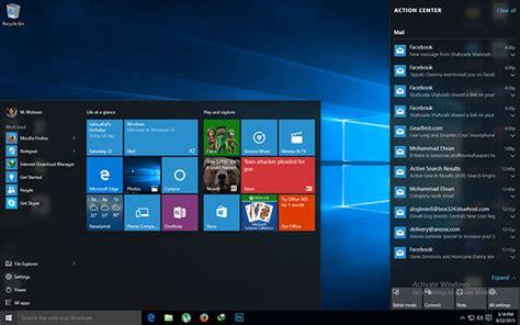 Windows 10 Pro Original windows 10 pro original official iso files