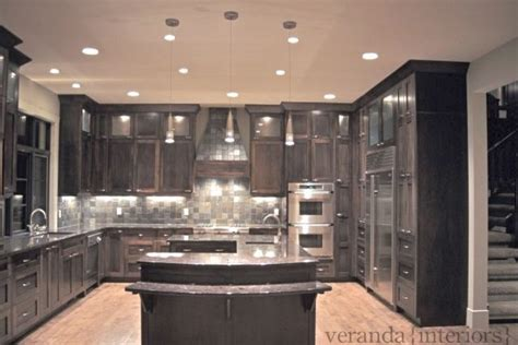 u shaped kitchen island kitchen with u shaped island