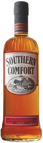 what percent alcohol is southern comfort southern comfort peach liqueur information