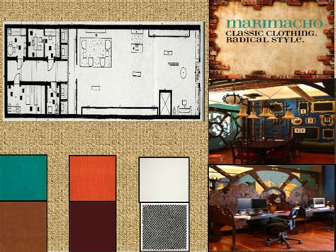 forever 21 floor plan harcum visual merchandising homework new store logo and store plan boards due february 19th