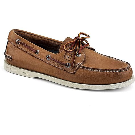 sperry womens shoes clearance sperry womens shoes clearance 28 images sperry womens