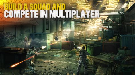 mc5 apk gameloft delivers truly update to modern combat 5 blackout here s what s new