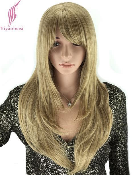 european hairstyles women popular straight bangs hairstyles buy cheap straight bangs