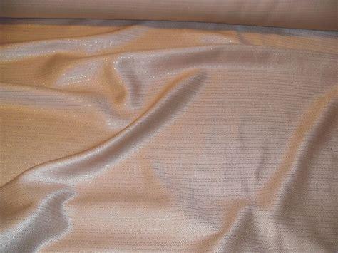 regency upholstery fabric hollywood regency vintage peach waverly drapery upholstery