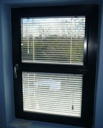 blinds that fit into window frame fit wooden blinds buy ivory fit wooden
