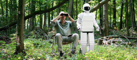 film robot und frank dailymud robot frank