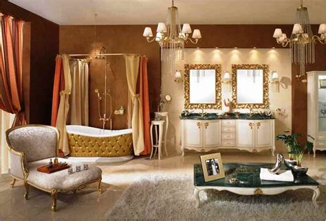 bathroom potpourri ideas 51 ultimate romantic bathroom design
