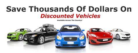 great car deals car deals how to get low rates great cash rebates