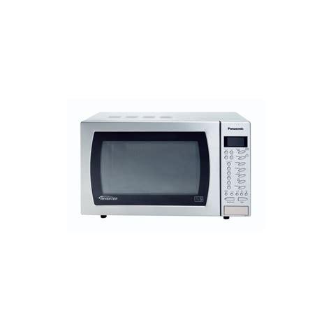 Microwave Panasonic panasonic microwave panasonic from powerhouse je uk