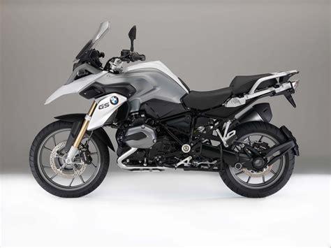 Motorrad 1200 Ccm Drosseln by Bmw R 1200 Gs Online Kaufen