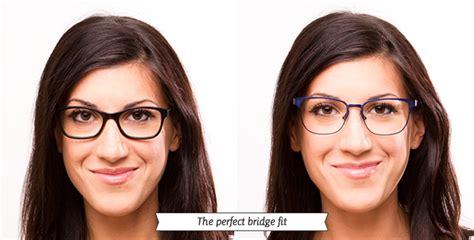your bridge measurement 10 tips thelook