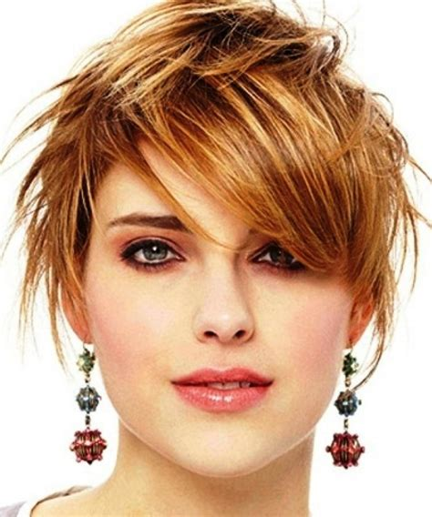 oval hairstyles as we age 22 best images about girls hairstyles on pinterest oval