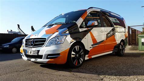 Auto Folieren Kosten Mercedes by Unsere Leistungen Fahrzeugfolierung Carwrapping Folierung