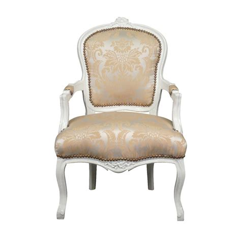 poltrona luigi poltrona luigi xv sedie barocco