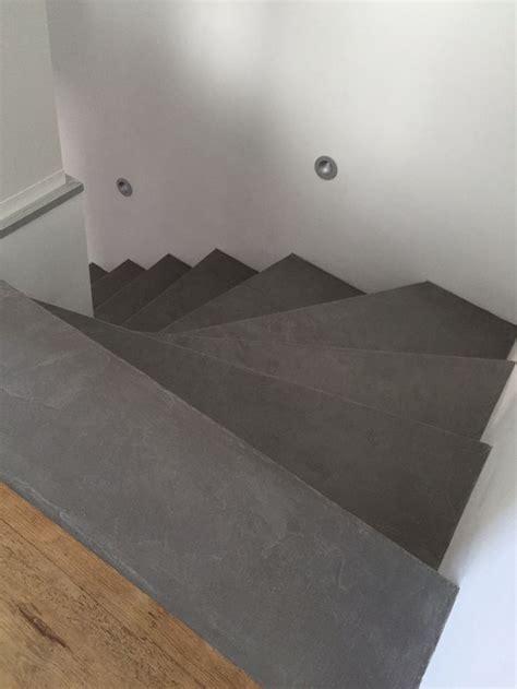 fliesen auf fliesen auf treppe fliesen verlegen die neueste innovation der