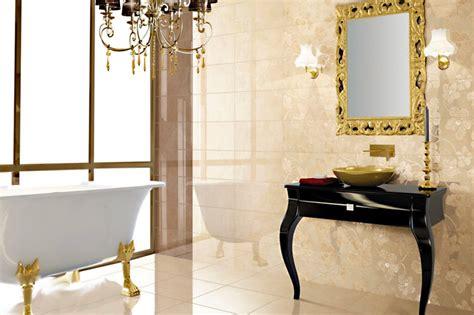 piastrelle di lusso piastrelle bagno di lusso sweetwaterrescue