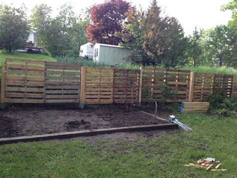 Sell Old Kitchen Cabinets pallet fence 1001 pallets