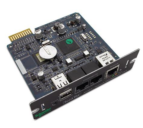 Smx1500rmi2unc apc smx1500rmi2unc apc smart ups lcd 1500va 1200w 230v xl 2u ap9631 new open box instock901