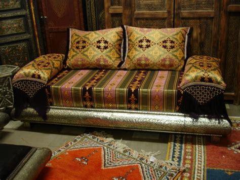 arabian couches japan home design arabic furniture