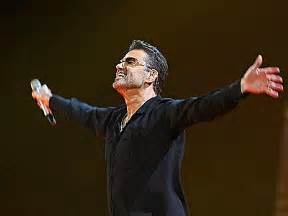 george michael tickets 2017 george michael concert tour george michael toronto tickets 2017 george michael