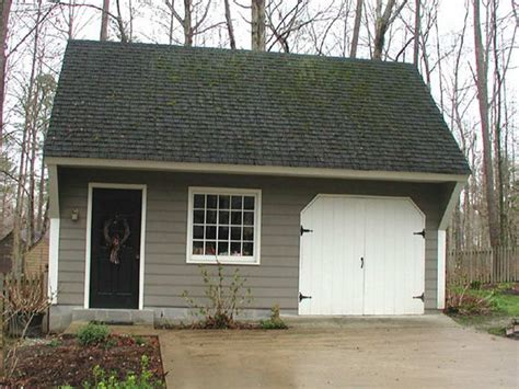 garages plans single car garage dimensions single car garage with