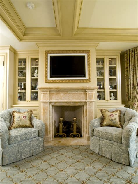 picture above fireplace framed tv above fireplace fireplace ideas