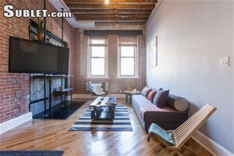 Apartments In Greenpoint Nyc Greenpoint Furnished Apartments Sublets Term