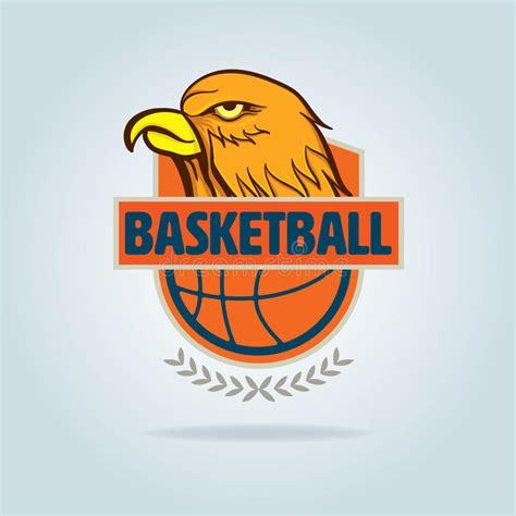 Basketball Logo Template Stock Vector Image Of Concept 62822530 Basketball Logo Template Free