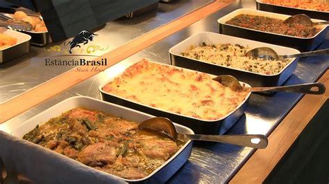 buffet est 226 ncia brasil steak house youtube