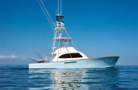 offshore fishing boat plans top sport fishing boats boats pinterest tops