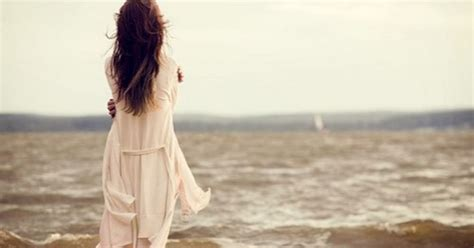 Me If You Cintai Aku Kalau Berani kalau boleh jujur aku memang masih ragu