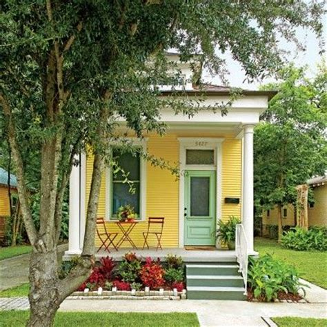 179 best images about new orleans row house on gardens house plans and architecture