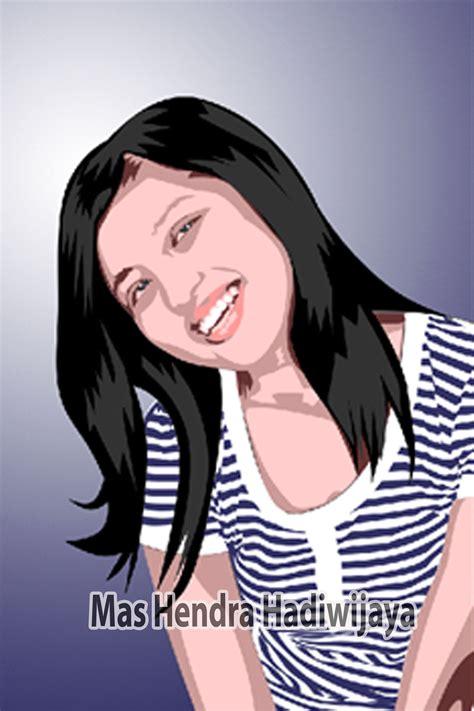 tutorial foto jadi vektor free gambar vector download free clip art free clip art