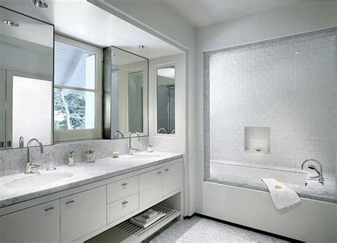 elegante badezimmer designs modernes badezimmer farben elegante wei 223 e badezimmer