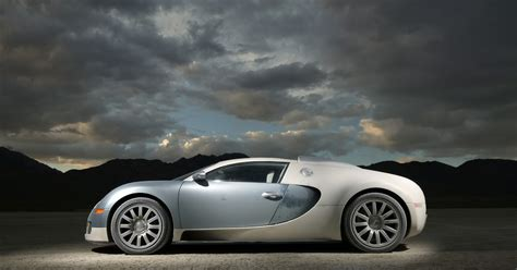 how much for bugatti veyron how much for a bugatti cars car celeng